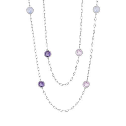Tacori Jewelry Necklaces SN147130126