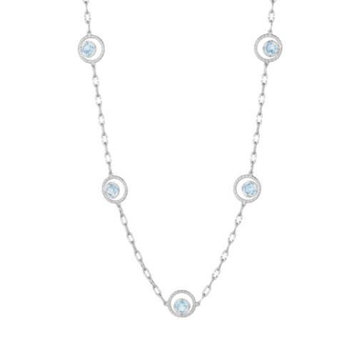Tacori Jewelry Necklaces SN14802