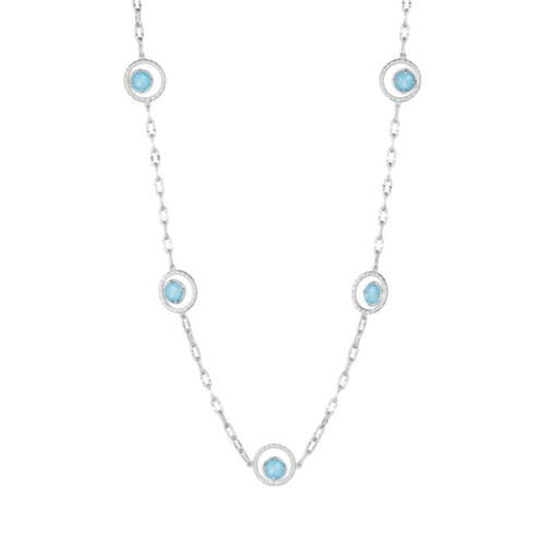 Tacori Jewelry Necklaces SN14805