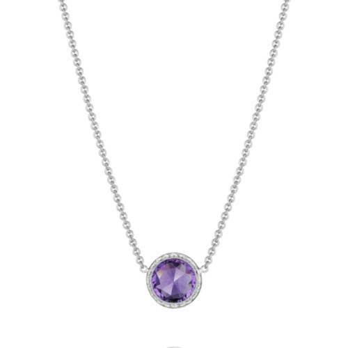 Tacori Jewelry Necklaces SN15301