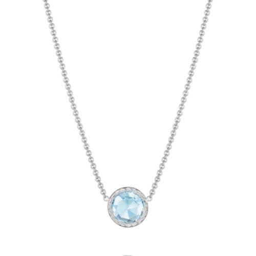 Tacori Jewelry Necklaces SN15302