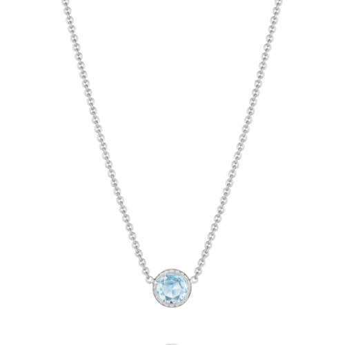 Tacori Jewelry Necklaces SN15402