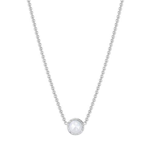 Tacori Jewelry Necklaces SN15403