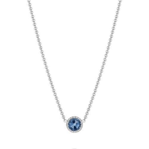 Tacori Jewelry Necklaces SN15433