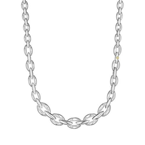 Tacori Jewelry Necklaces SN191