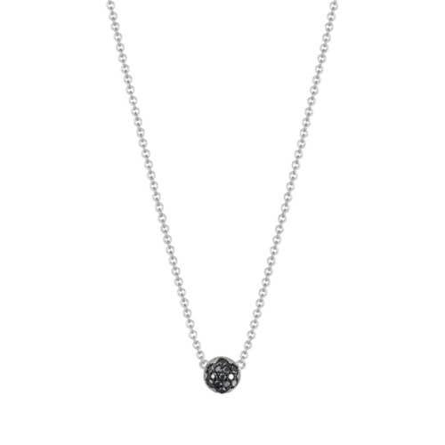 Tacori Jewelry Necklaces SN19544