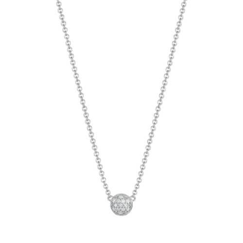 Tacori Jewelry Necklaces SN195