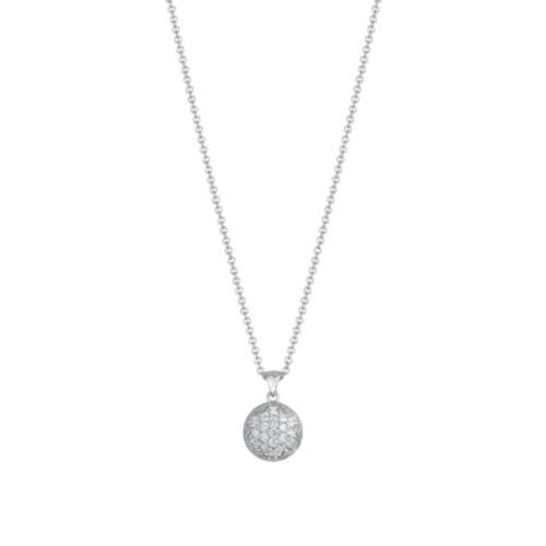 Tacori Jewelry Necklaces SN196