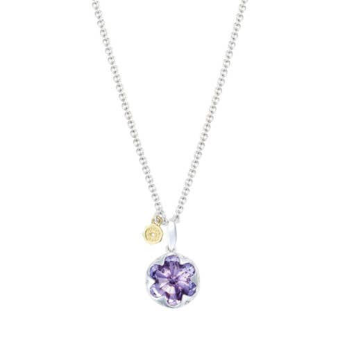 Tacori Jewelry Necklaces SN19901