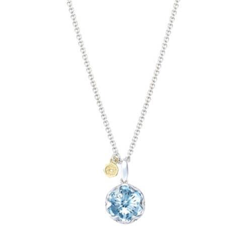 Tacori Jewelry Necklaces SN19902