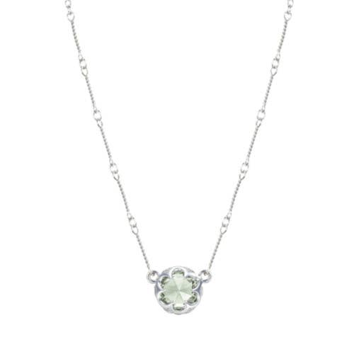 Tacori Jewelry Necklaces SN20012