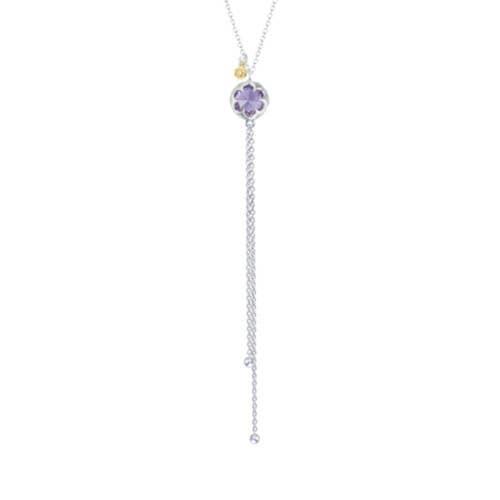 Tacori Jewelry Necklaces SN20101