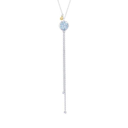 Tacori Jewelry Necklaces SN20102