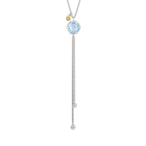Tacori Jewelry Necklaces SN20202
