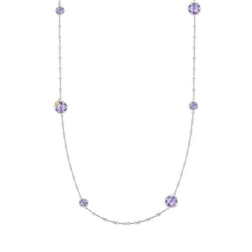 Tacori Jewelry Necklaces SN20301