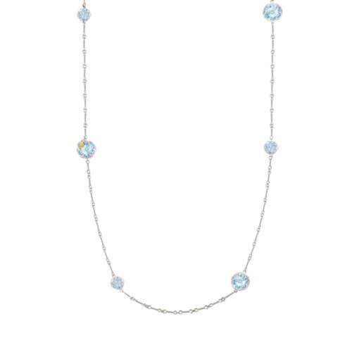 Tacori Jewelry Necklaces SN20302