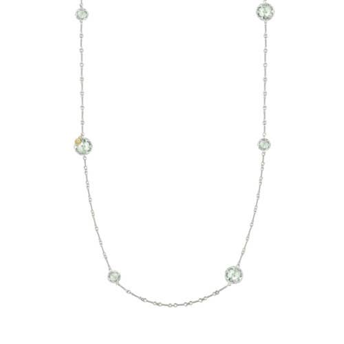 Tacori Jewelry Necklaces SN20312