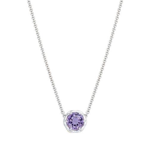 Tacori Jewelry Necklaces SN20401