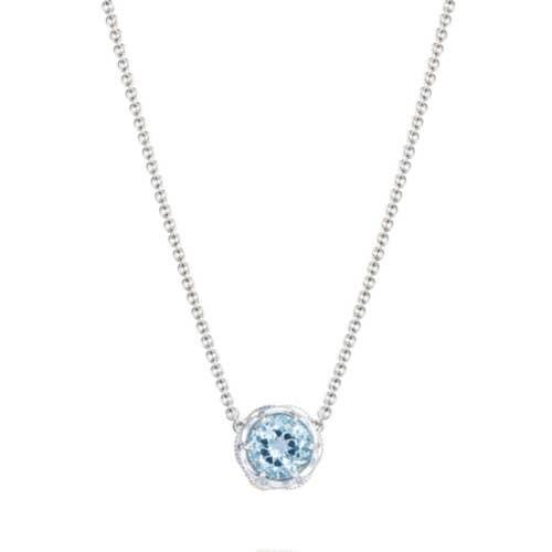 Tacori Jewelry Necklaces SN20402