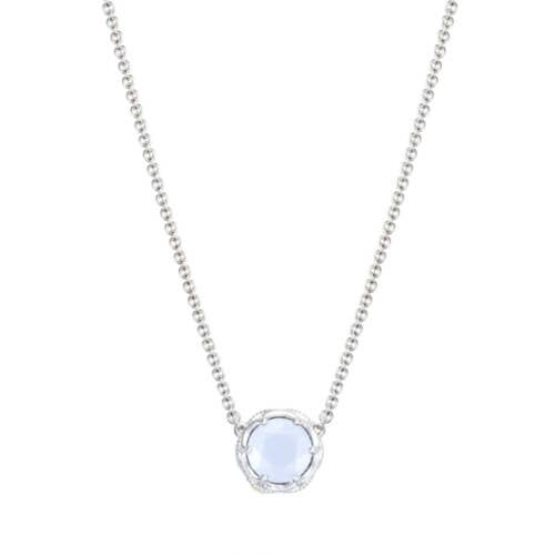 Tacori Jewelry Necklaces SN20403