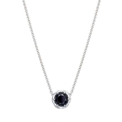 Tacori Jewelry Necklaces SN20419