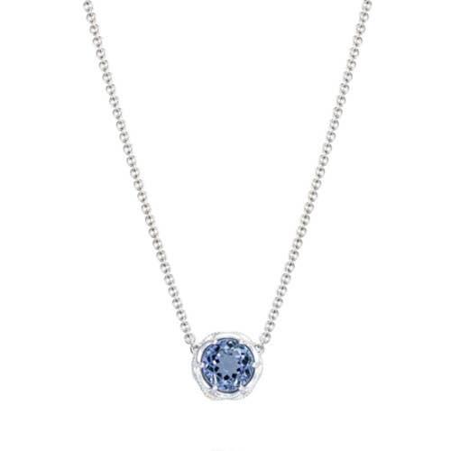Tacori Jewelry Necklaces SN20433