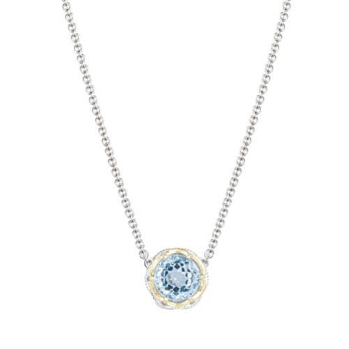 Tacori Jewelry Necklaces SN204Y02