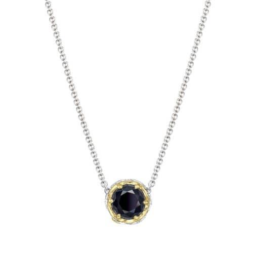 Tacori Jewelry Necklaces SN204Y19