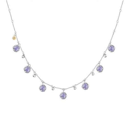 Tacori Jewelry Necklaces SN20501