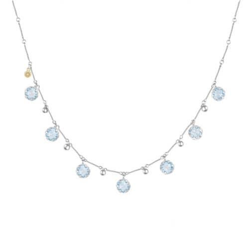 Tacori Jewelry Necklaces SN20502