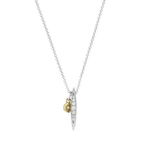Tacori Jewelry Necklaces SN206