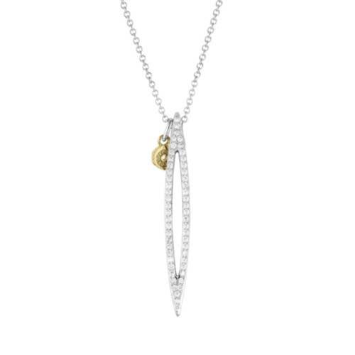 Tacori Jewelry Necklaces SN208