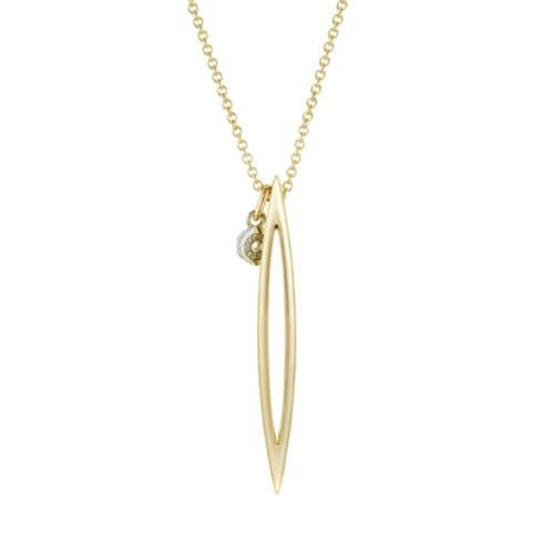 Tacori Jewelry Necklaces SN209Y