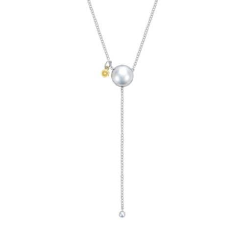 Tacori Jewelry Necklaces SN212