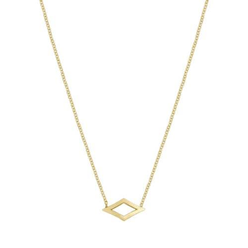 Tacori Jewelry Necklaces SN215Y