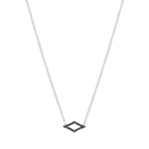 Tacori Jewelry Necklaces SN21644