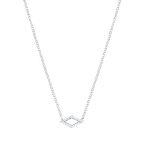Tacori Jewelry Necklaces SN216