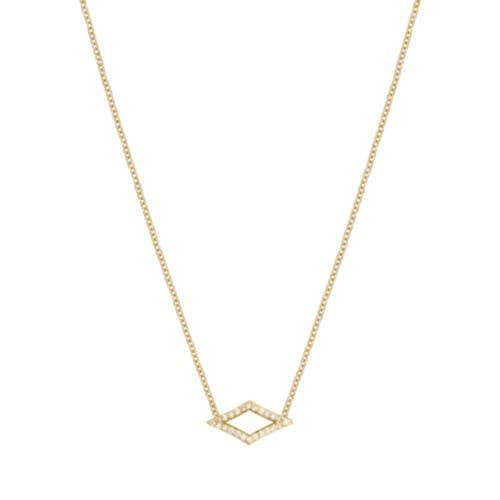 Tacori Jewelry Necklaces SN216Y