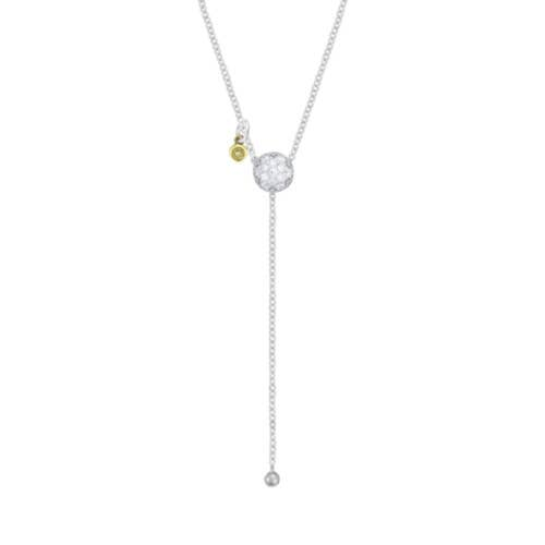 Tacori Jewelry Necklaces SN218