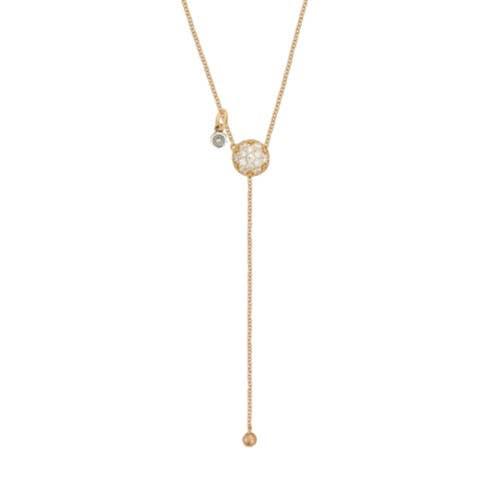 Tacori Jewelry Necklaces SN218P
