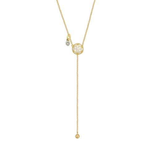 Tacori Jewelry Necklaces SN218Y