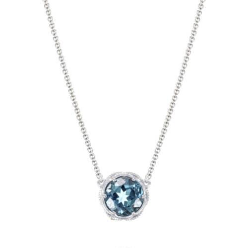 Tacori Jewelry Necklaces SN22433