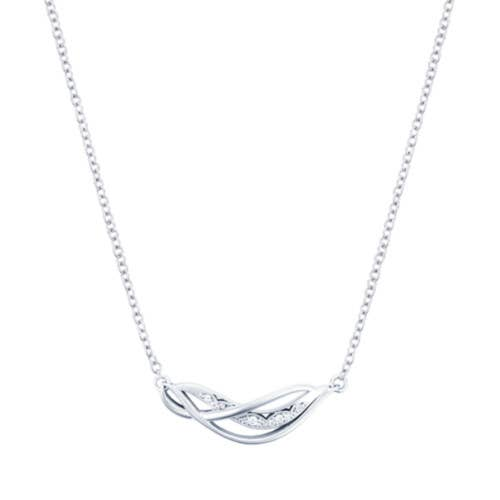 Tacori Jewelry Necklaces SN226