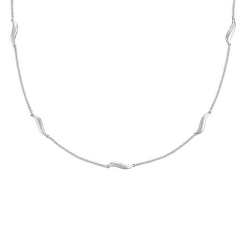 Tacori Jewelry Necklaces SN228
