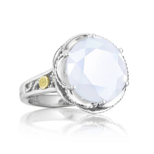 Tacori Jewelry Rings SR12303