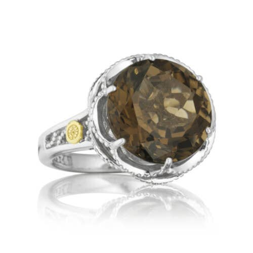 Tacori Jewelry Rings SR12317