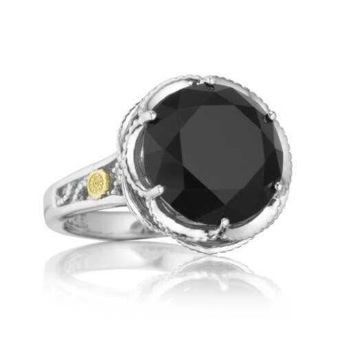 Tacori Jewelry Rings SR12319