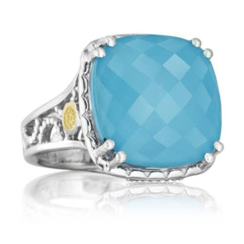 Tacori Jewelry Rings SR13205