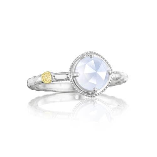 Tacori Jewelry Rings SR13403