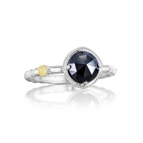 Tacori Jewelry Rings SR13419